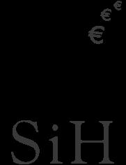 Sparen-im-Haushalt.de